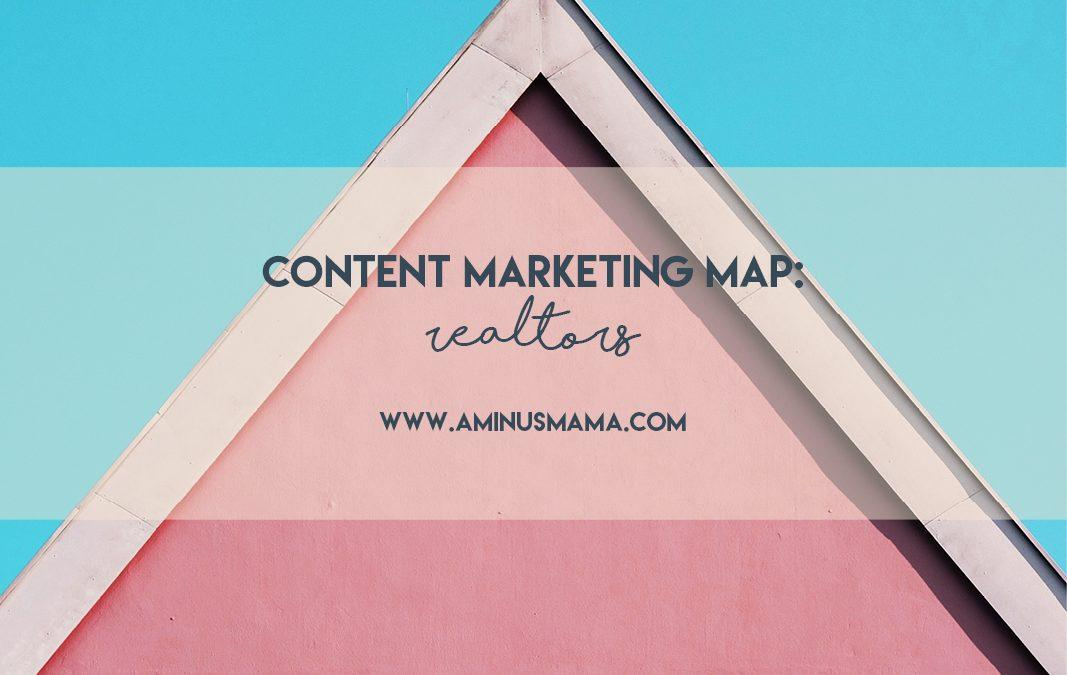 Content Marketing Ideas for Realtors