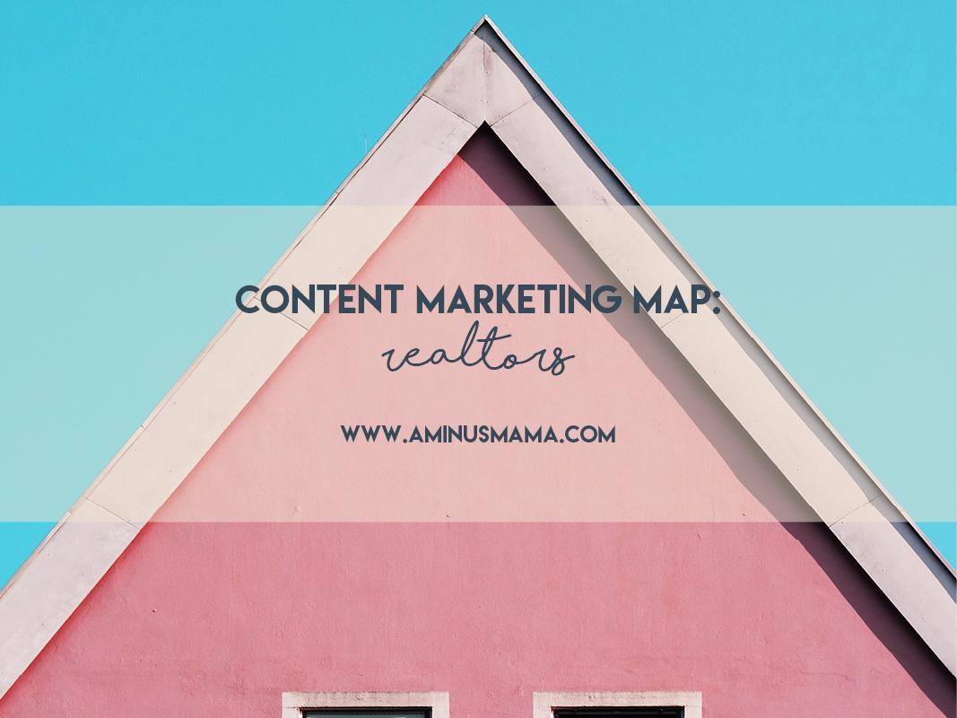 Content Marketing Ideas for Realtors
